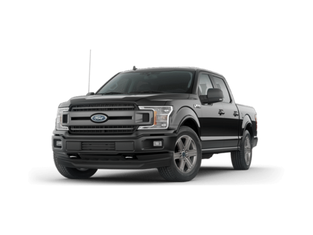 Blake Fulenwider Ford >> New 2019 Ford F 150 For Sale Lease Beeville Tx Stock Kfb03731